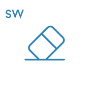Solidworks Rename Tool icon