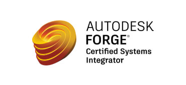 autodesk_forge