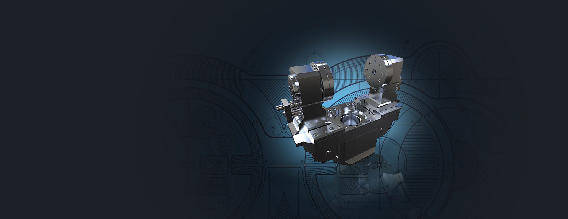 Tooling and Fixture